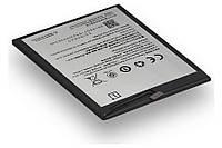 Батарея для смартфона OnePlus BLP607 (2525mAh)