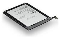 Батарея для смартфона Lenovo BL255 (2150mAh)