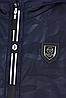 Модная куртка для мальчика демисезонная, фото 9