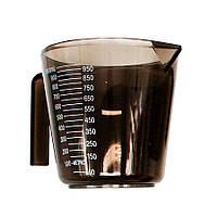 Мірний стакан Maestro MR-1740-1000 1 л