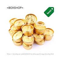 Коробка ювелирная Boxshop box2