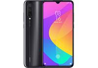 """Смартфон Xiaomi Mi9 Lite 6/64Gb 6.39"""" Grey, Сканер в экране, 4000мач, NFC, Amoled ЕВРОПА"""