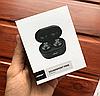 Беспроводные спортивные bluetooth наушники BOSE sound sport free wireless с кейсом для подзарядки, фото 3