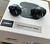 Беспроводные спортивные bluetooth наушники BOSE sound sport free wireless с кейсом для подзарядки, фото 2