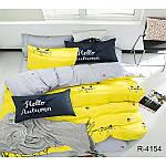 Новинки из коллекции ТМ TAG уже на сайте – комфорт и красота в вашей спальне!