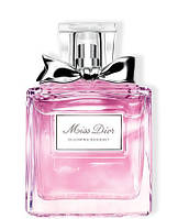 Christian Dior   Blooming Bouquet 50ml, фото 1