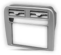 Рамка автомагнитол Fiat Punto, Linea  11-750, фото 1
