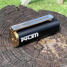 Atom 21700 Mech MOD by Immortal Modz, фото 2