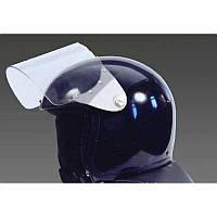 Шлем противоударный ш 307