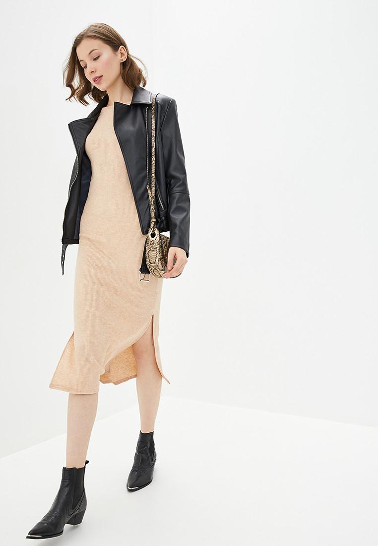 Платье LiLove 030-1
