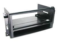 Рамка автомагнитол KIA Sorento (11-073)