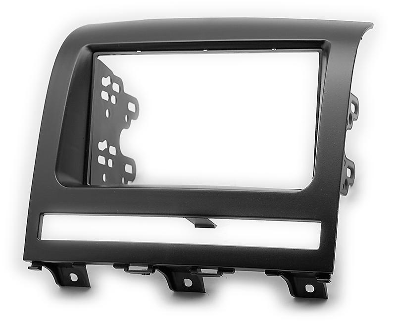 Рамка автомагнитол Fiat (11-377)
