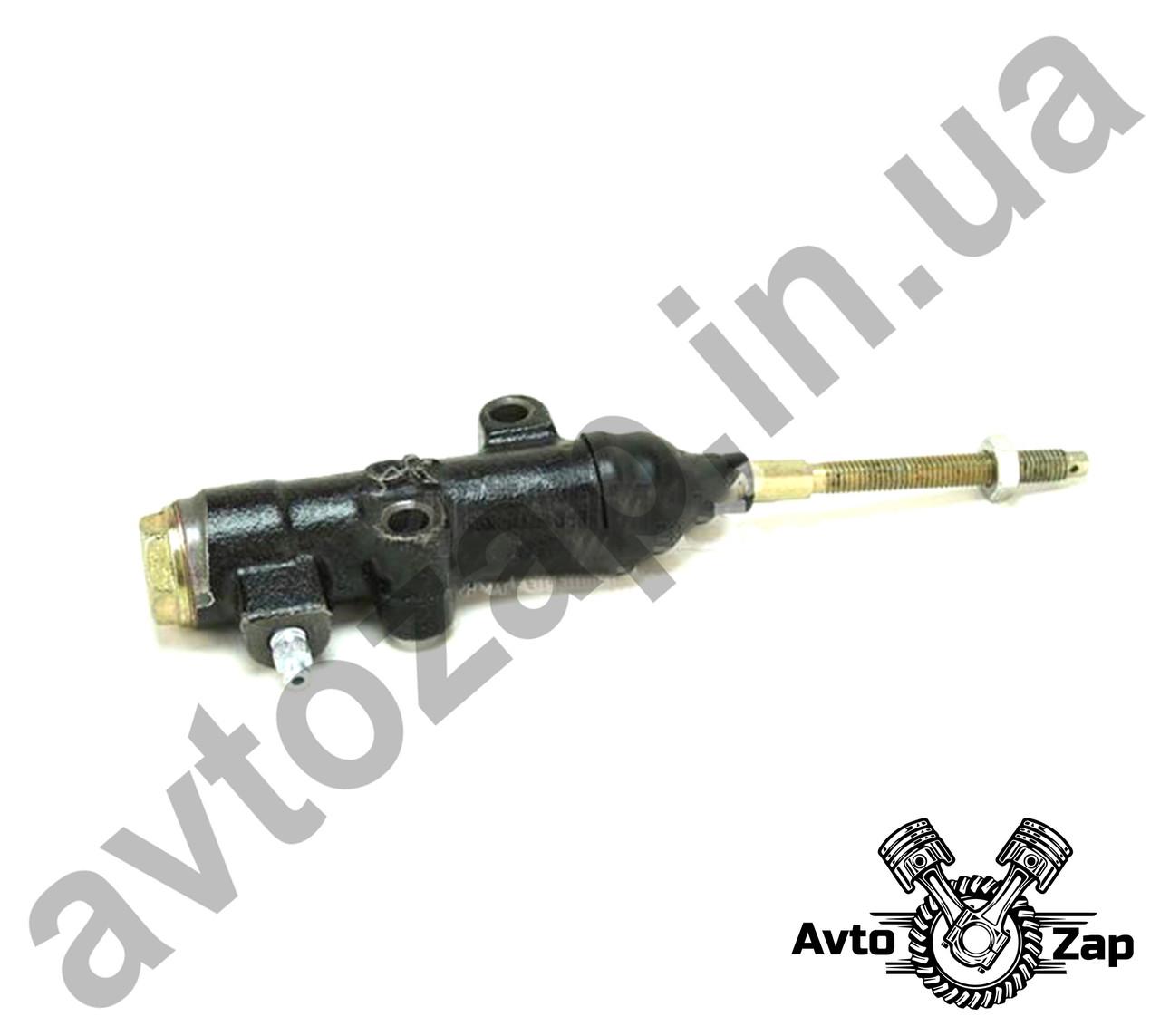 Цилиндр сцепления рабочий ВАЗ 2101-2107      4913