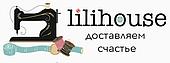 """""""Lili House"""" - материалы для создания кукол, печворка и кутюрной вышивки  ♥"""
