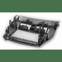 Рамка автомагнитол Great Wall Voleex (11-580)