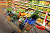 ТОП 12 прав споживачів, які найчастіше порушуються в магазинах