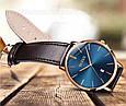 Shengke Женские часы Shengke Uni Women, фото 5