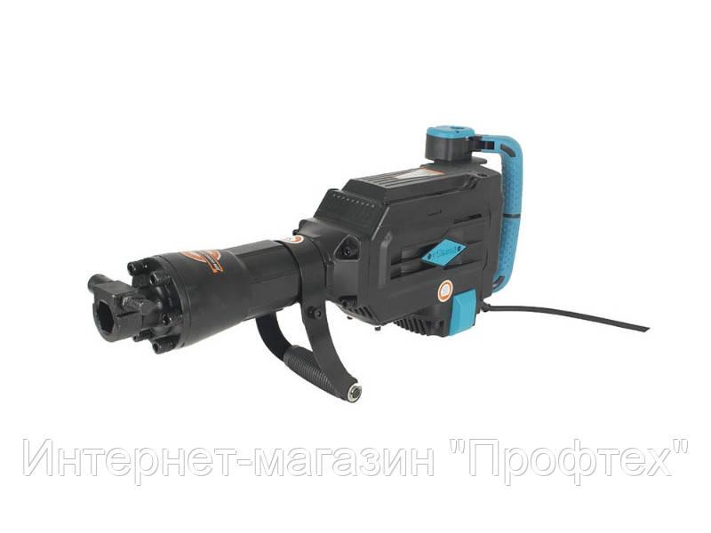 """Бетонолом """"профи"""" Sturm 2100Вт, 48Дж RH2521P"""