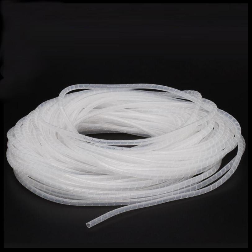 Спиральная обвязка SWB 15 (10м / в упаковке)