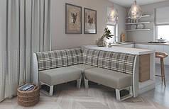 Кухонные диваны и уголки