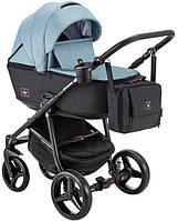 Детские коляски 2 в 1 Adamex B...