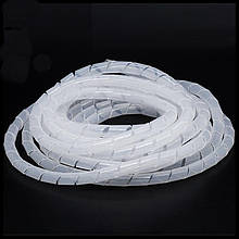 Спиральная обвязка SWB 24 (10м / в упаковке)
