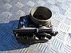 Дросельна заслінка MAZDA MX-5 NC 05-14 LFE213640A, фото 2