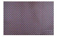 Коврик сервировочный Empire - 450 x 300 мм 6001