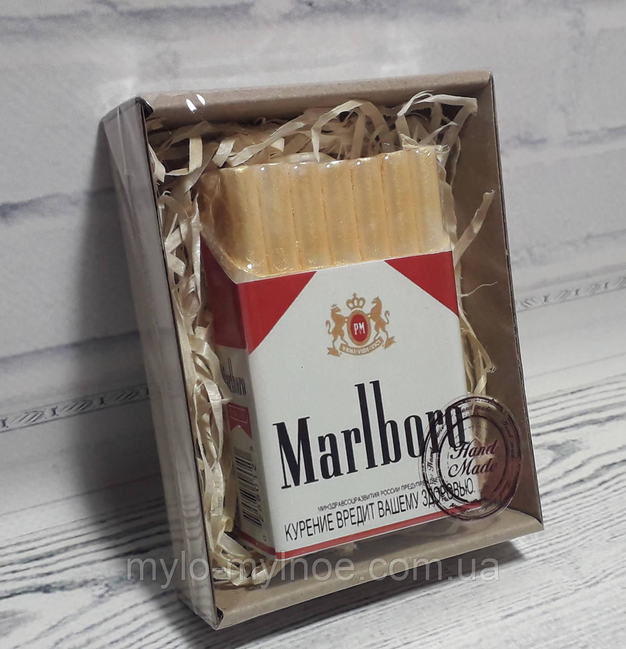где купить пачку сигарет