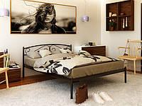 Кровать Метакам Верона 140х200