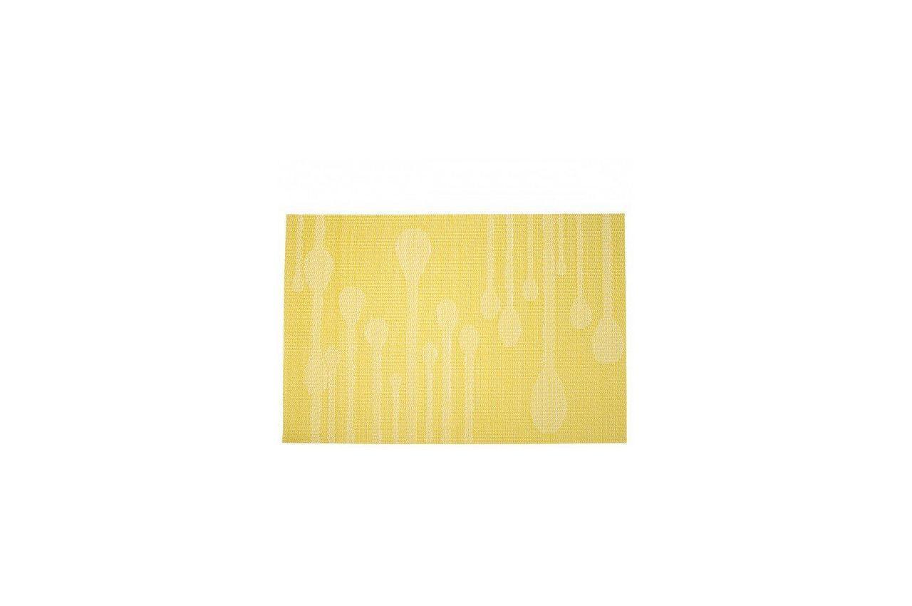 Коврик сервировочный Empire - 450 x 300 мм 7054