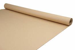 Бумага для упаковки  Крафт в рулоне 10 м