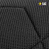 M-Tac рюкзак Assault Pack Laser Cut Black, фото 10