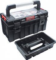 Ящик для инструментов Haisser SYSTEM PRO 500 450х260х240