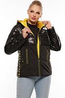 Модные женские куртки, Осенне - весенняя коллекция.
