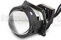 """Светодиодные Bi-LED линзы AMS i6 3,0"""" HF Deluxe Version"""