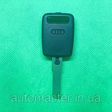 Корпус заготівля авто ключа для Audi A4, A6, A8 (Ауді A4, A6, A8)
