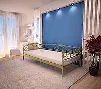Кровать Метакам Верона Люкс 140х200