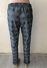 Женские брюки № 03, фото 3