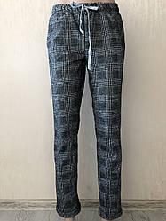 Женские брюки № 03