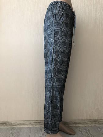 Женские брюки № 03, фото 2