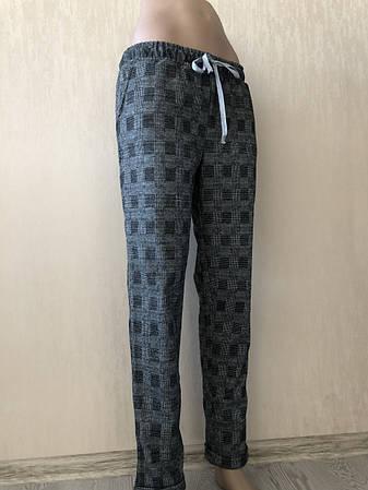Женские брюки № 02, фото 2