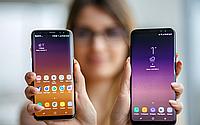 Телефоны, смартфоны (реплика)