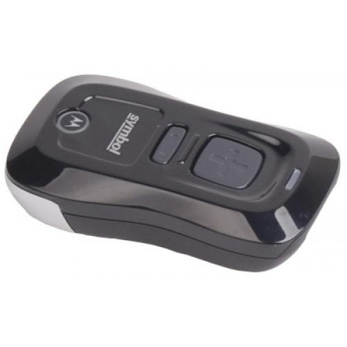 Сканер штрих кодов Zebra (Motorola/Symbol) CS 3070