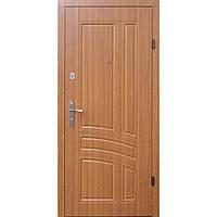 Входные двери Сириус