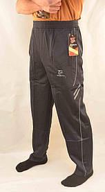 Штаны спортивные мужские XL - 5XL Ao Longcom Брюки спортивные - эластик