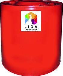 Лак ХС-76 тм Lida