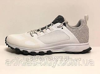 Женские оригинальные кроссовки для бега Adidas adizero XT AQ2687 цвет:белый сезон:весна