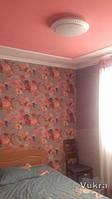 Продам будинок, с.Українка, 17 км від Кропивницького Кировоград