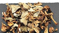 Грибы сушенные (Белый гриб и Лисичка) 500 грамм